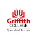 Griffith College, Australia
