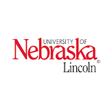 University of Nebraska- Lincoln