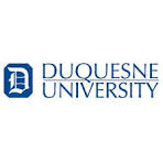 Duquesne University School
