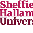 Sheffield Halam University