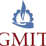 GMIT- Galway Mayo Institute of Technology