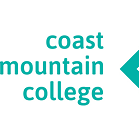 Coast Mountain College/North West Community College