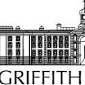 Griffiths College